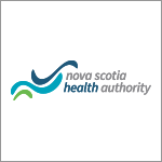 Nova Scotia Health Authority, Energy and Environmental Stewardship Award