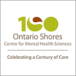 Ontario Shores, Award of Excellence in Mental Health and Quality ImprovementOntario Shores, Award of Excellence in Mental Health and Quality Improvement
