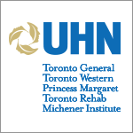 University Health Network, Excellence in Patient Safety