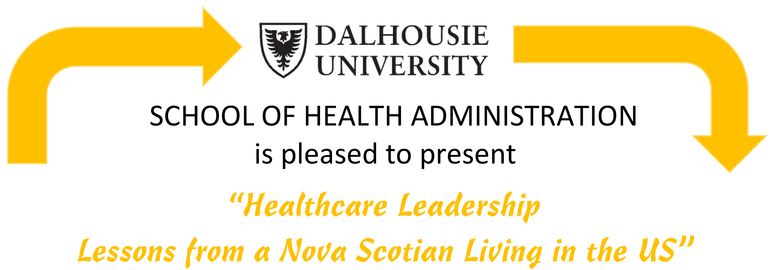 CCHL / CCLS - The Canadian College of Health Leaders 09/25